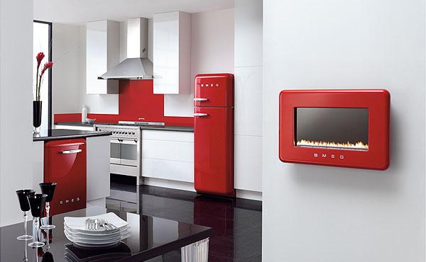 Elektro Geräte für die Küche